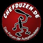 https://forum.chefduzen.de/images/cdlogo.png